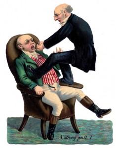 Dentist-Vintage-GraphicsFairy