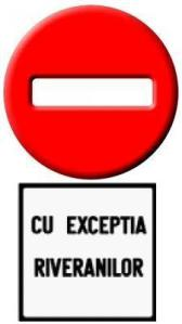 cu-exceptia-riveranilor