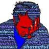 Tu-ți recunoști greșelile și defectele?