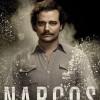 Seriale Netflix: Narcos- povestea lui Pablo Escobar