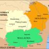 Nu mă interesează ce se întâmplă în Moldova