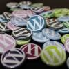 Cât de des trebuie să scrii pe blog?