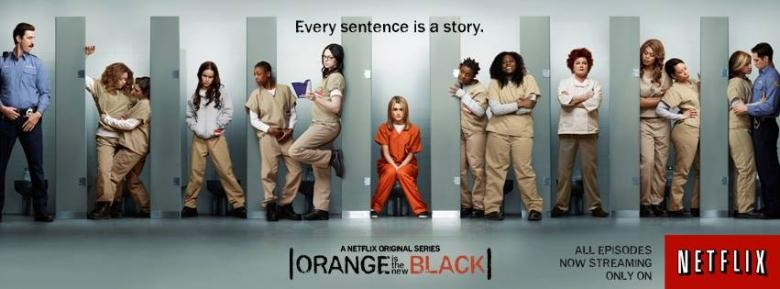 orange-is-the-new-black2