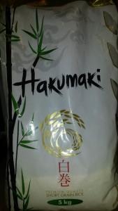 orez hakumaki