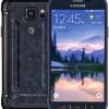 Telefoane: Samsung Galaxy S6 Active