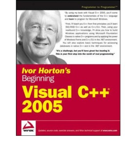 visual c 2005